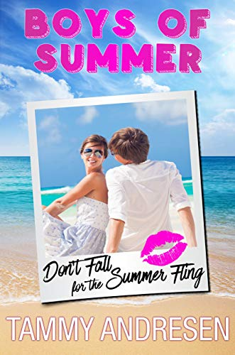 Don't Fall for Your Summer Fling
